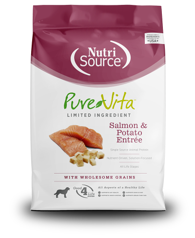 nutrisource-dog-food-purevita-salmon-potato