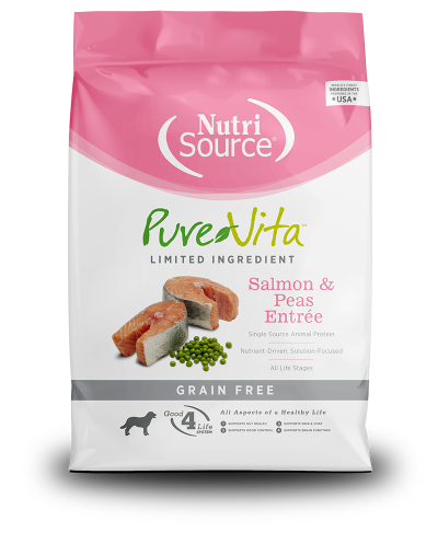 nutrisource-dog-food-purevita-grain-free-salmon-peas