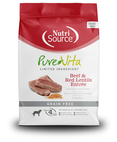 nutrisource-dog-food-purevita-grain-free-beef