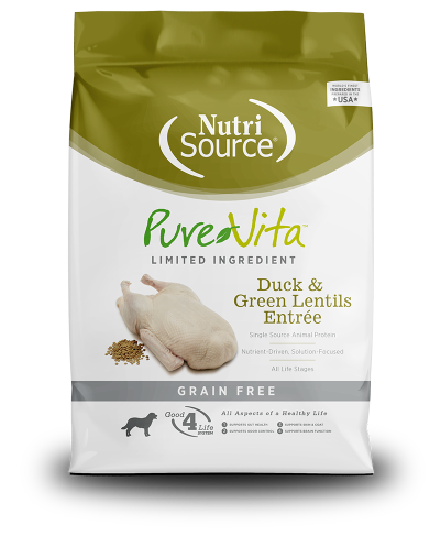 nutrisource-dog-food-purevita-grain-free-duck