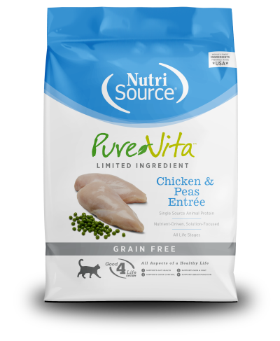 nutrisource-cat-food-grain-free-chicken