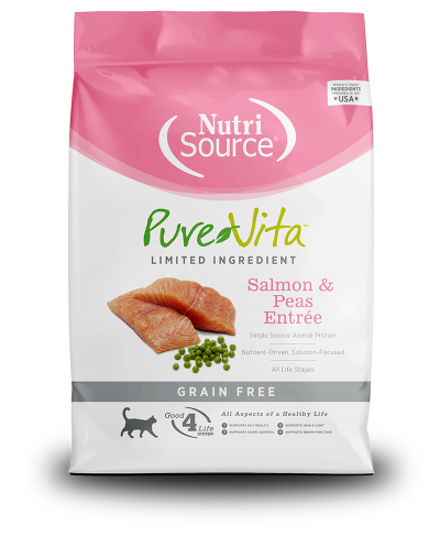 nutrisource-cat-food-purevita-grain-free-salmon