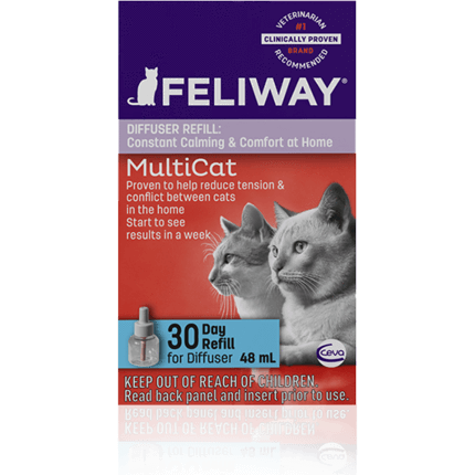 hc-animal-health-multicat-diffuser-refill