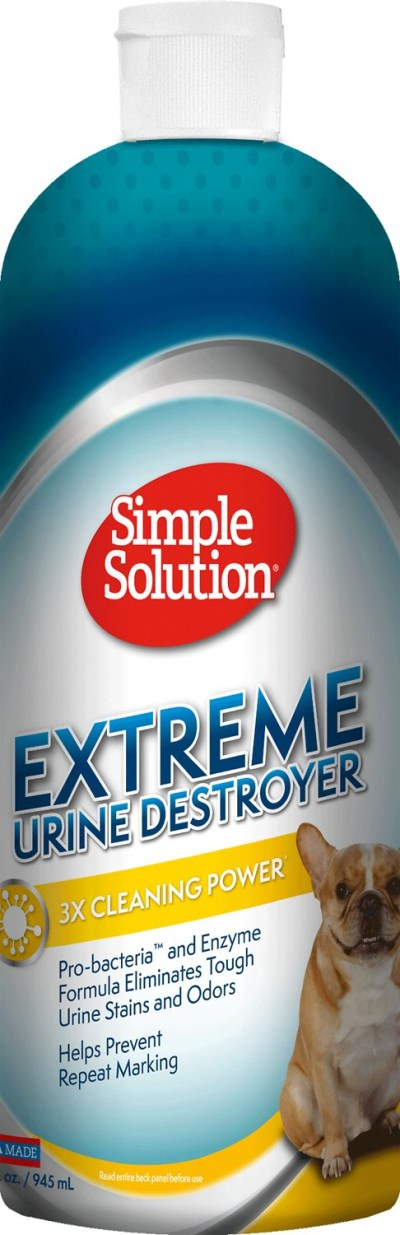 simple-solution-extreme-urine-destroyer