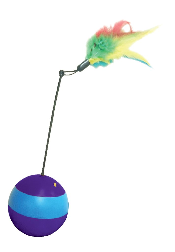 spot-spin-about-cat-toy
