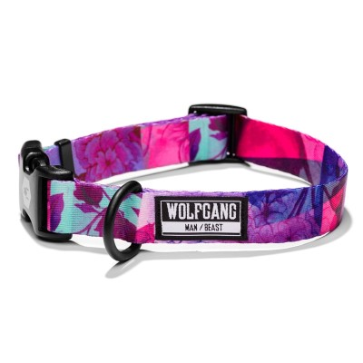wolfgang-dog-collar-day-dream-1-wide