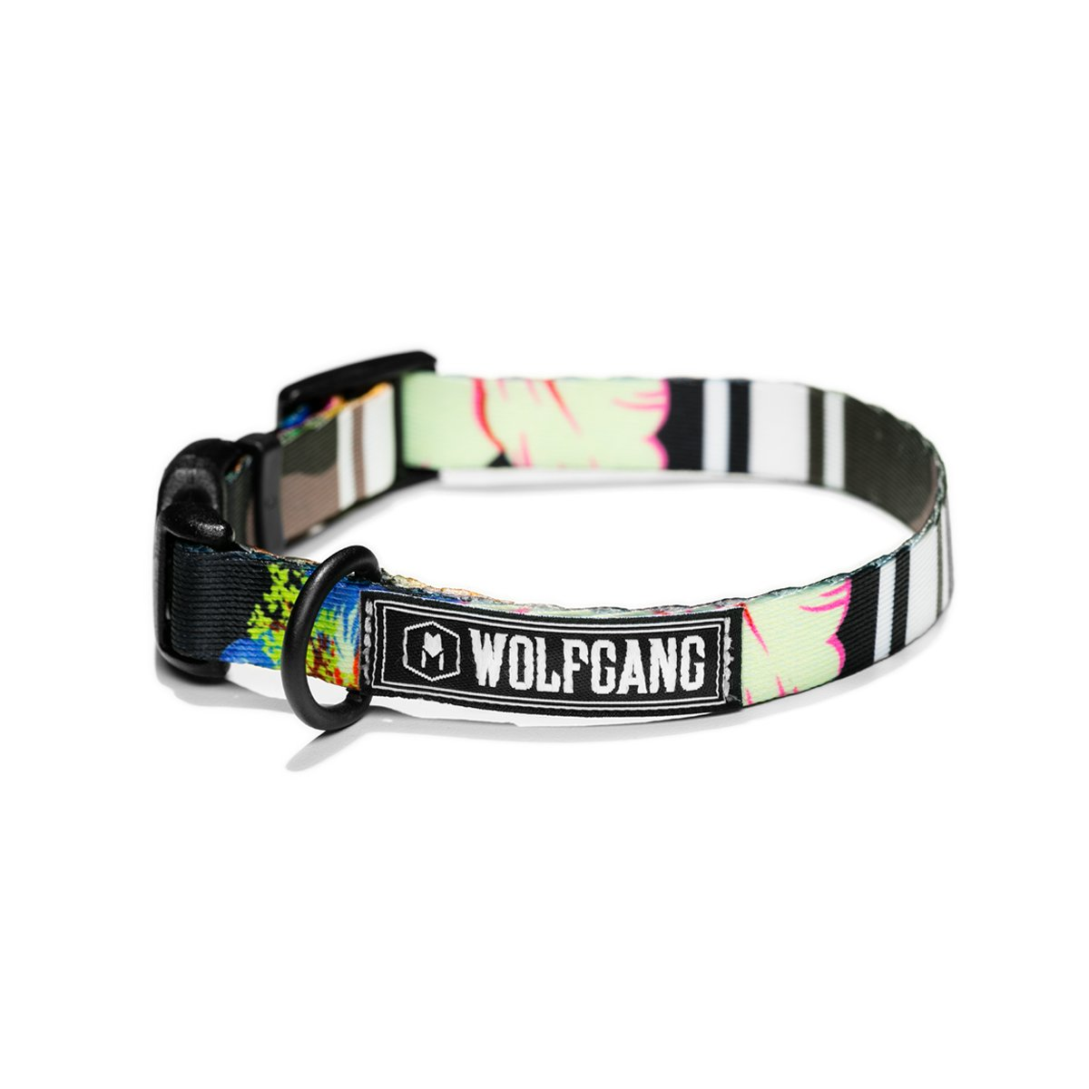 wolfgang-collar-street-logic-5-8-wide