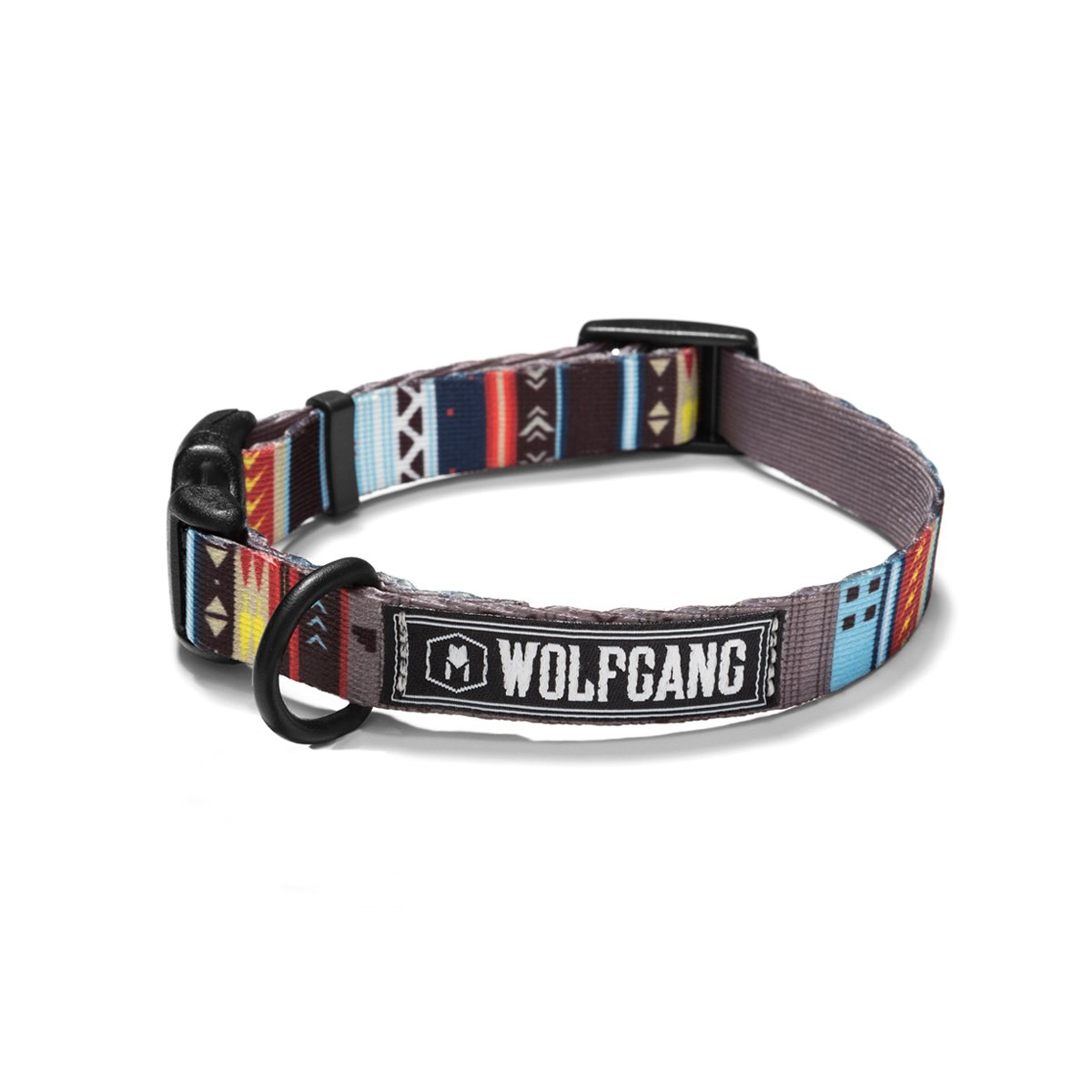 wolfgang-collar-native-lines-5-8-wide