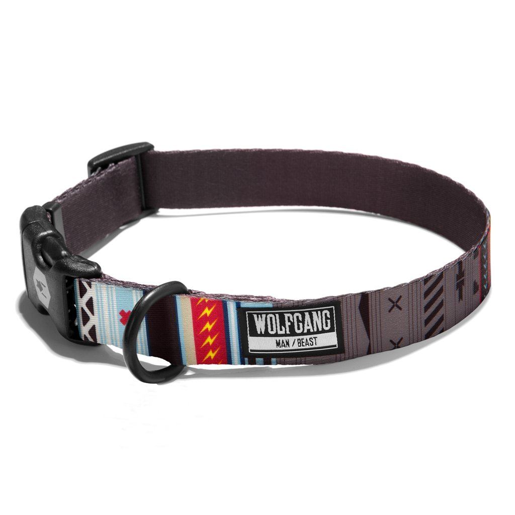 wolfgang-collar-native-lines-1-wide