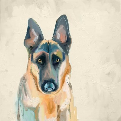 greenbox-art-german-shepherd