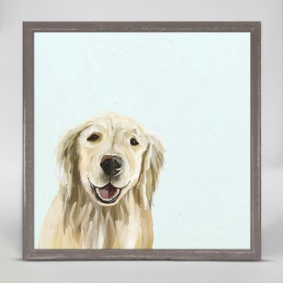 greenbox-art-blonde-retriever