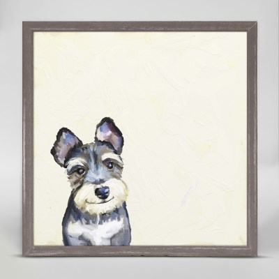 greenbox-art-schnauzer