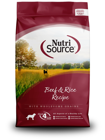 nutrisource-dog-food-adult-beef-rice