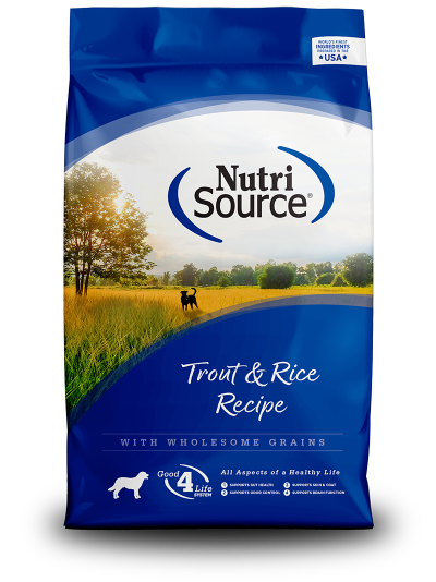 nutrisource-dog-food-adult-trout-rice