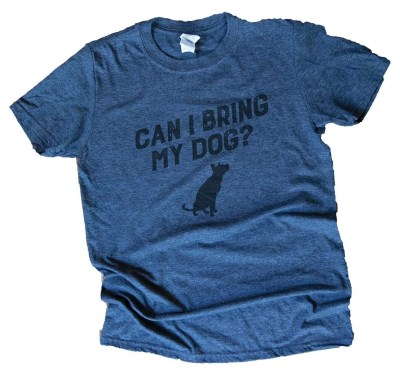 hollywood-feed-t-shirt-can-i-bring-my-dog