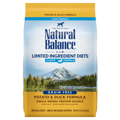 natural-balance-dog-food-lid-grain-free-potato-duck-puppy