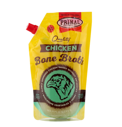 primal-bone-broth-chicken