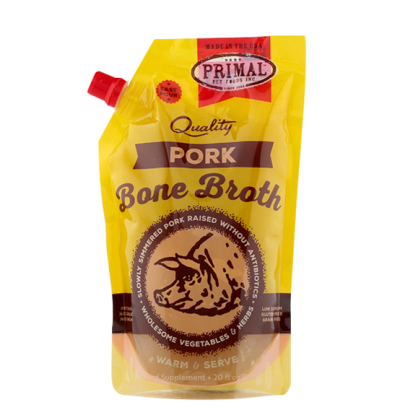 primal-bone-broth-pork