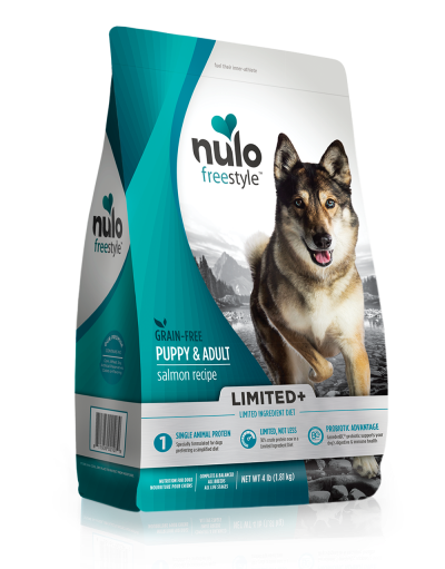 nulo-dog-food-freestyle-limited-salmon
