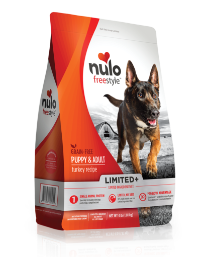 nulo-dog-food-freestyle-high-meat-limited-turkey