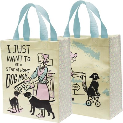 primitives-daily-tote-dog-mom