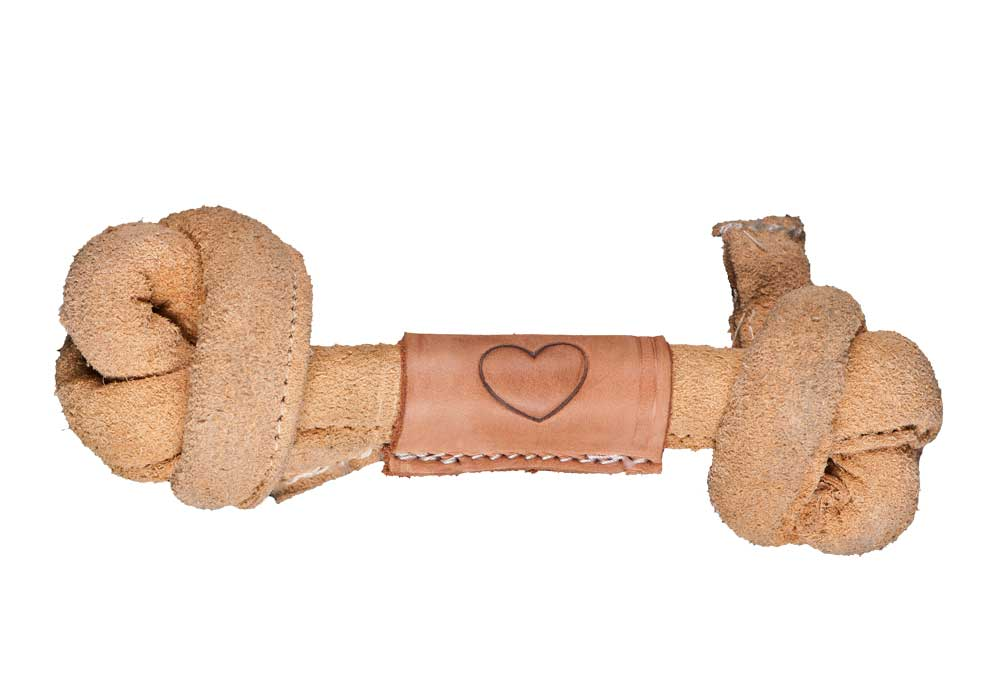 huggle-hounds-dog-toy-leather-knotted-bone