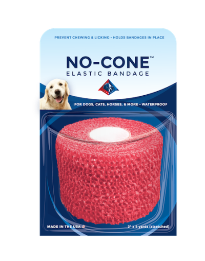 arrowhead-animal-health-no-cone-elastic-bandage