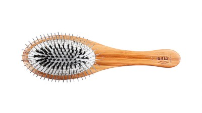 bass-brush-a1-hyrbrid-brush