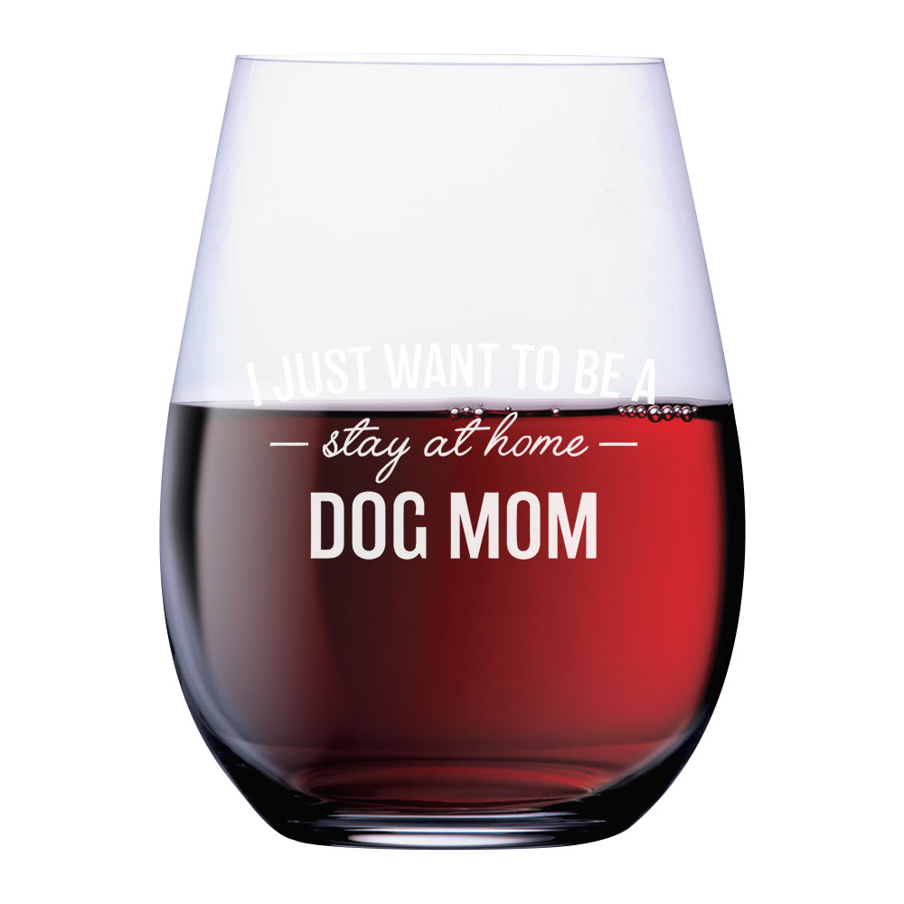 hollywood-feed-wine-glass-dog-mom