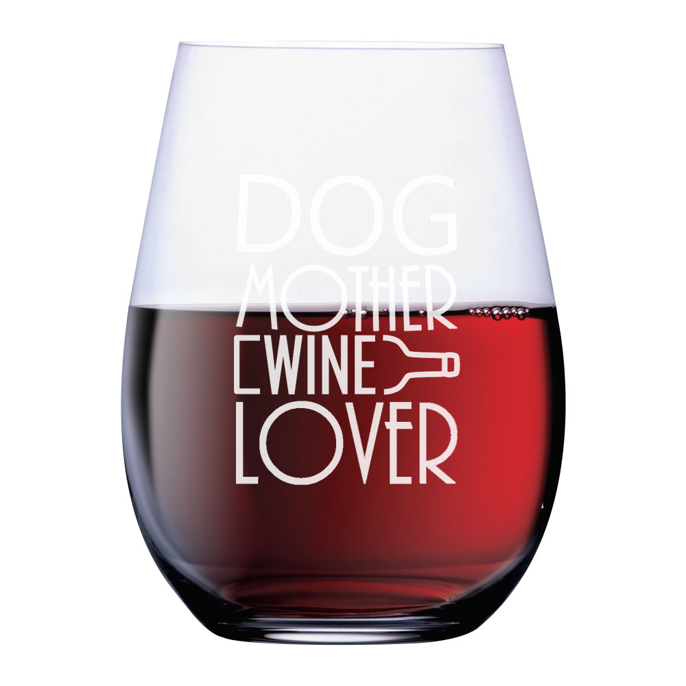 hollywood-feed-wine-glass-dog-mother-wine-lover
