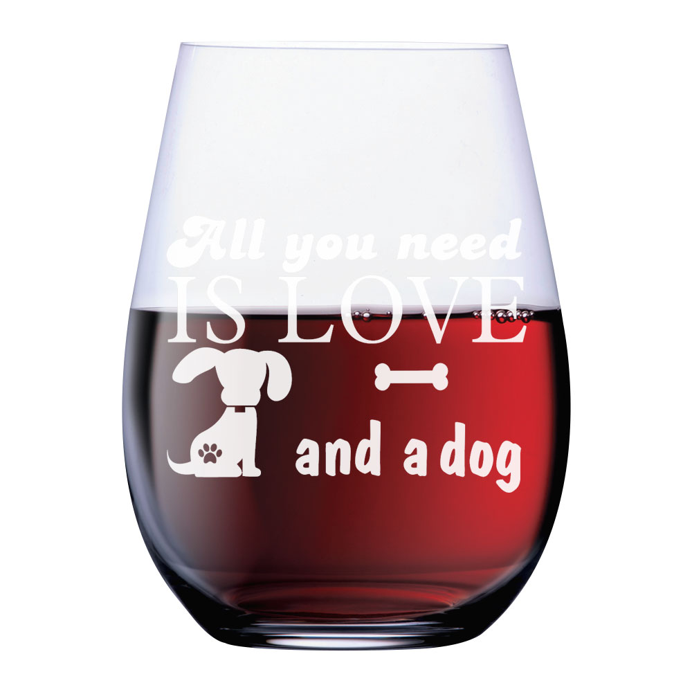 hollywood-feed-wine-glass-love-and-a-dog