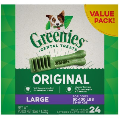 greenies-dog-treats-large