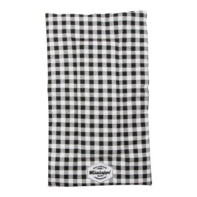 hollywood-feed-dog-bed-snoozepad-black-plaid