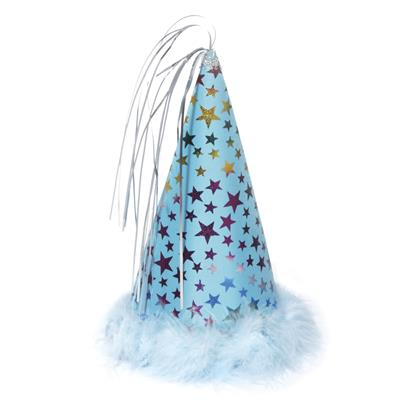 huxley-and-kent-charming-party-hat-blue