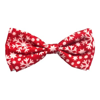 huxley-and-kent-bow-tie-snowflake