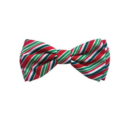 huxley-and-kent-bow-tie-candy-cane