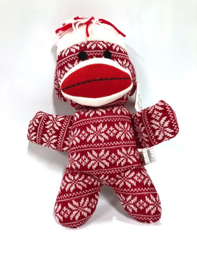 power-plush-christmas-chrystal-red-baby-sock-monkey