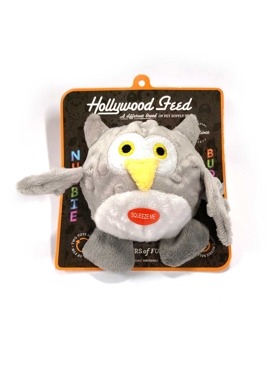hollywood-feed-nubbie-buddies-owl