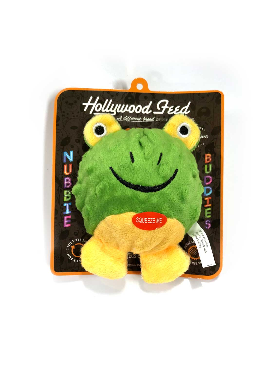 hollywood-feed-nubbie-buddies-frog