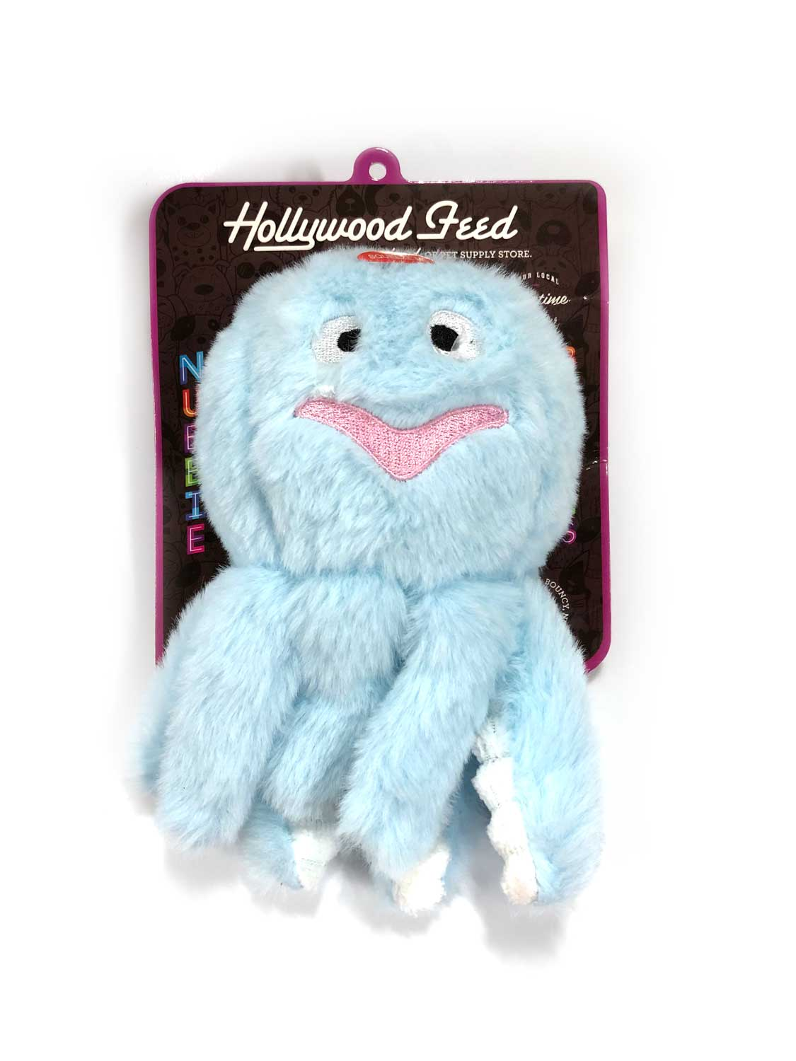 hollywood-feed-dog-toy-nubbie-buddies-octopus