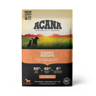 acana-dog-food-heritage-puppy-and-junior