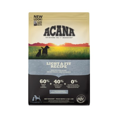 acana-dog-food-heritage-light-fit