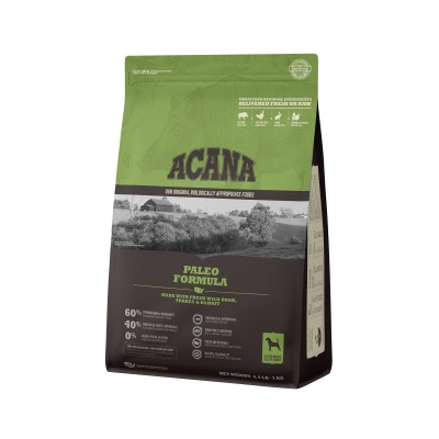 acana-dog-food-heritage-paleo