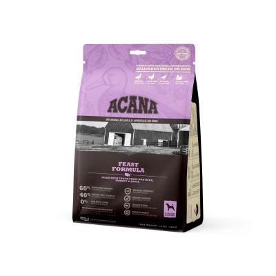acana-dog-food-heritage-feast