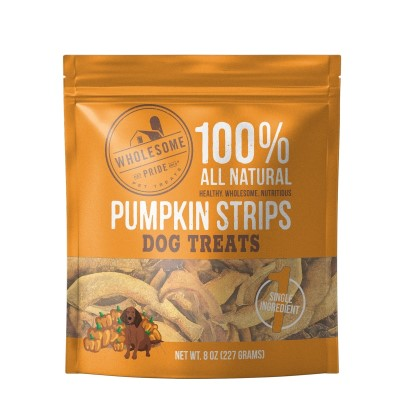wholesome-pride-pumpkin-strips