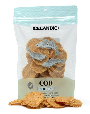 icelandic-dog-treats-cod-chips