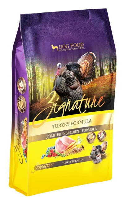 zignature-dog-food-turkey