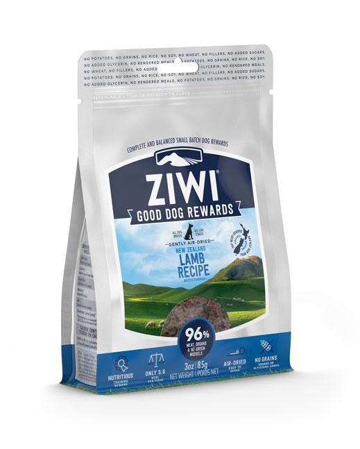 ziwi-peak-dog-treats-lamb