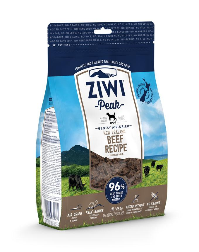 ziwi-peak-dog-food-air-dried-beef