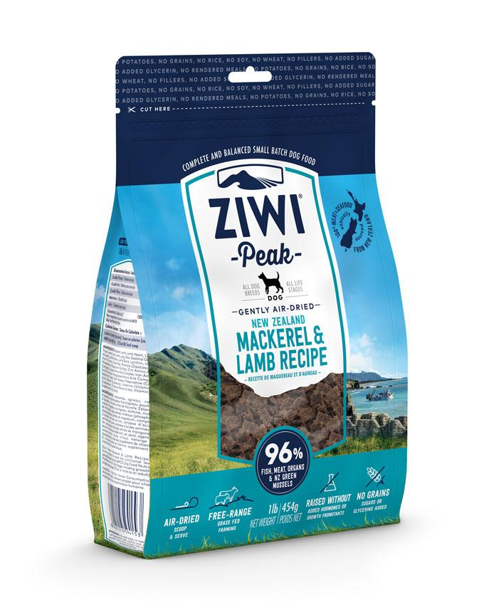 ziwi-peak-dog-food-air-dried-mackerel-lamb